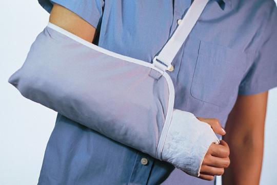 personal-injury-lawyer-in-el-paso1.jpg