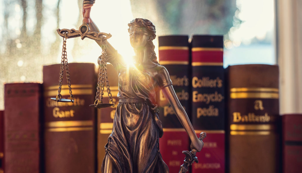 The Importance Of A Good Criminal Defense Attorney
